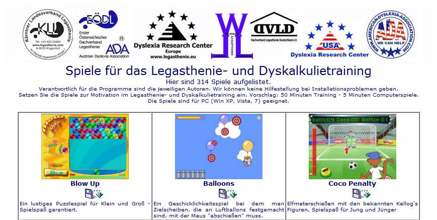 Sprachschlüssel  Logopädische Praxis Luisa Eberhardt