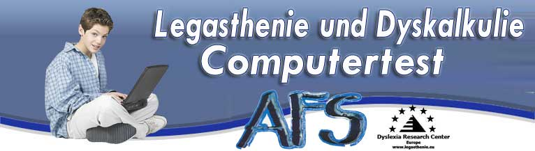 AFS_Test