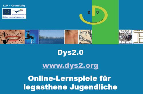 dys_20