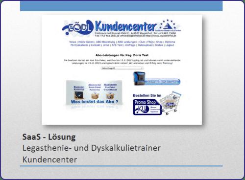 SaaS, AFS-Test, Trainingsbuch, Legasthenie, Dyskalkulie, Fachtagung