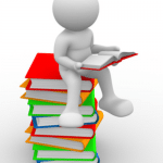 Lesen, Kinder, Bücher, Eltern, Verlag, Legasthenie, Schriftart, Font, Hilfe