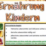 Ernährung von Kindern, QRM, Brainfood, Legasthenie, Dyskalkulie, Eltern, Hilfe