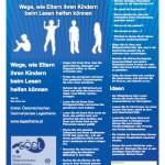 Lesen, Eltern, Kinder, Hilfe, Unterstützung, Legasthenie