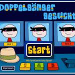 doppelgaenger1