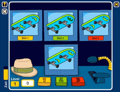 Party Pigs slot – spil online gratis eller med rigtige penge