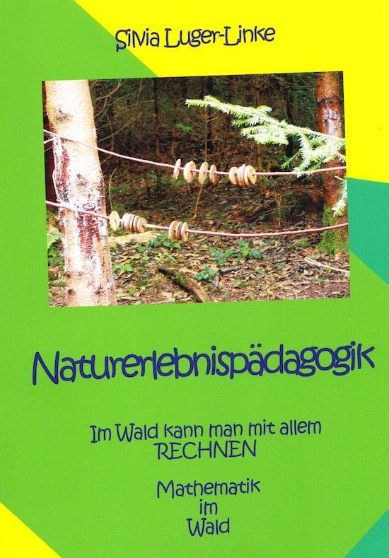 Im Wald kann man mit Allem rechnen, Wald, rechnen, Mathe, Dyskalkulie, Legasthenie, AFS-Methode