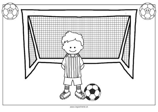 Fußball-WM, Sinneswahrnehmung, Legasthenie, Dyskalkulie, Eltern, Kinder, Eltern, kostenlos, Schule