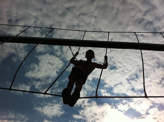 Spielen, Kinder, Entwicklung, Eltern, Dr. Peter Gray, EÖDL, Legasthenie, Dyskalkulie, Natur, freies Spielen