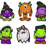 Halloween Online Puzzles, halloween, puzzle, kostenlos, Legasthenie, Dyskalkulie, Legasthenietraining, Dyskalkulietraining, AFS-Methode, EÖDL, Wahrnehmung, optische Wahrnehmung, räumliche Wahrnehmung