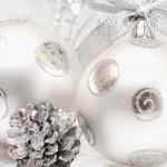 Christmas_tree1.jpg