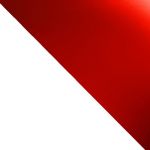LargeAdvert_RedAlt