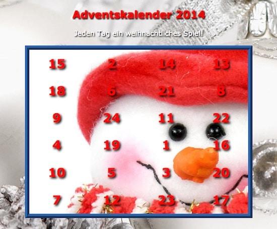 Adventkalender, Adventspiele, Legasthenie, Dyskalkulie, Legasthenietraining, Dyskalkulietraining, EÖDL, Wahrnehmung