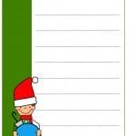 Schreiben im Advent, schreiben, Legasthenie, Legasthenietraining, AFS-Methode, kostenlos, Briefpapier, Weihnachten
