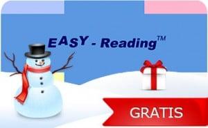 easy-reading-christmas-promo