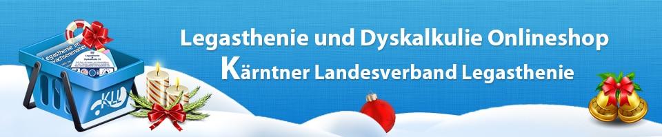 header_kll_weihnachten