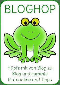 Rechts und Links, Bloghop, rechnen, Mathe, Dyskalkulie, Dyskalkulietraining, kostenlose Arbeitsblätter, AFS-Methode