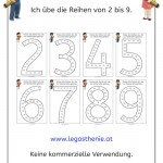 Einmaleins, Bloghop, rechnen, Mathe, Dyskalkulie, Dyskalkulietraining, kostenlose Arbeitsblätter, AFS-Methode