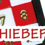 Schiebepuzzle-LOGO