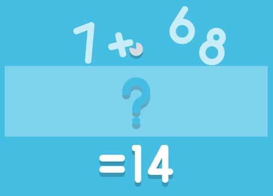 Berechne, Mathespiel, rechnen, Zahlzerlegung, Zahlenverständnis, Legasthenie, Dyskalkulie, Legasthenietraining, Dyskalkulietraining, AFS-Methode, kostenloses Onlinespiel, kostenlose onlinespiel