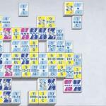 Mahjong, kosenlos, online, werbefrei, AFS-Methode, EÖDL, optische Differenzierung, Legasthenie, Legasthenietraining, Dyskalkulie, Dyskalkulietraining, Wahrnehmung