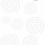 Nachfahrübungen, Nachfahren, Feinmotorik, Schreiben, Legasthenie, Legasthenietraining, Dyskalkulie, Dyskalkulietraining, Vorschule, Grundschule, Volksschule, Förderschule, AFS-Methode, Generator