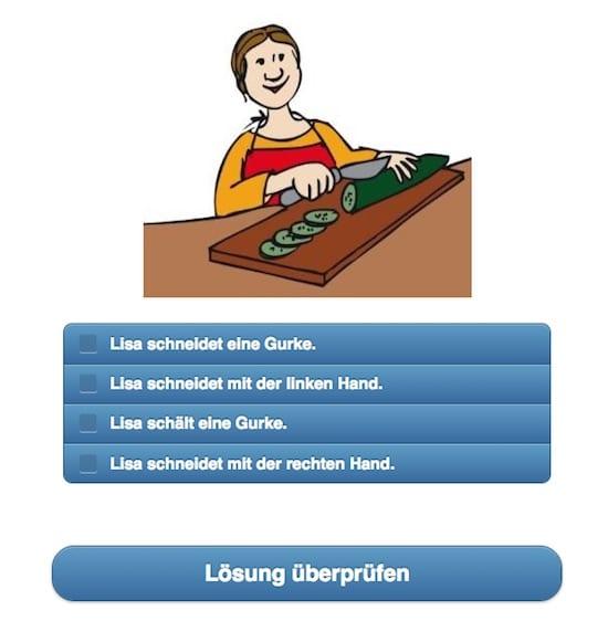 iLern - interaktiv lernen und spielen, online, lernen, spielen, Legasthenie, Dyskalkulie, Legasthenietraining, Dyskalkulietraining, AFS-Methode