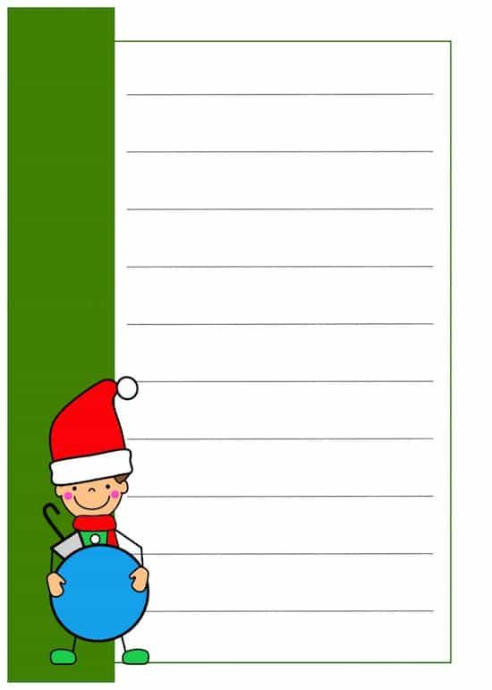 Unsere Adventkalender sind online! - Erster Österreichischer ...