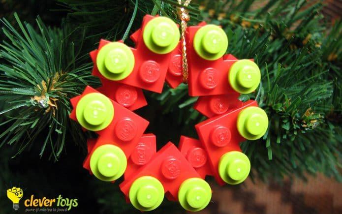 Weihnachten mit Lego und Duplo, Weihnachten, Lego, Duplo, Wahrnehmung, Legasthenie, Dyskalkulie, Aufmerksamkeit, AFS-Methode