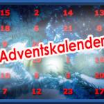EOEDL_AdventSpiel