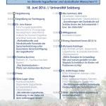Fachtagung, Legasthenie, Dyskalkulie, Legasthenietraining, Dyskalkulietraining, AFS-Methode