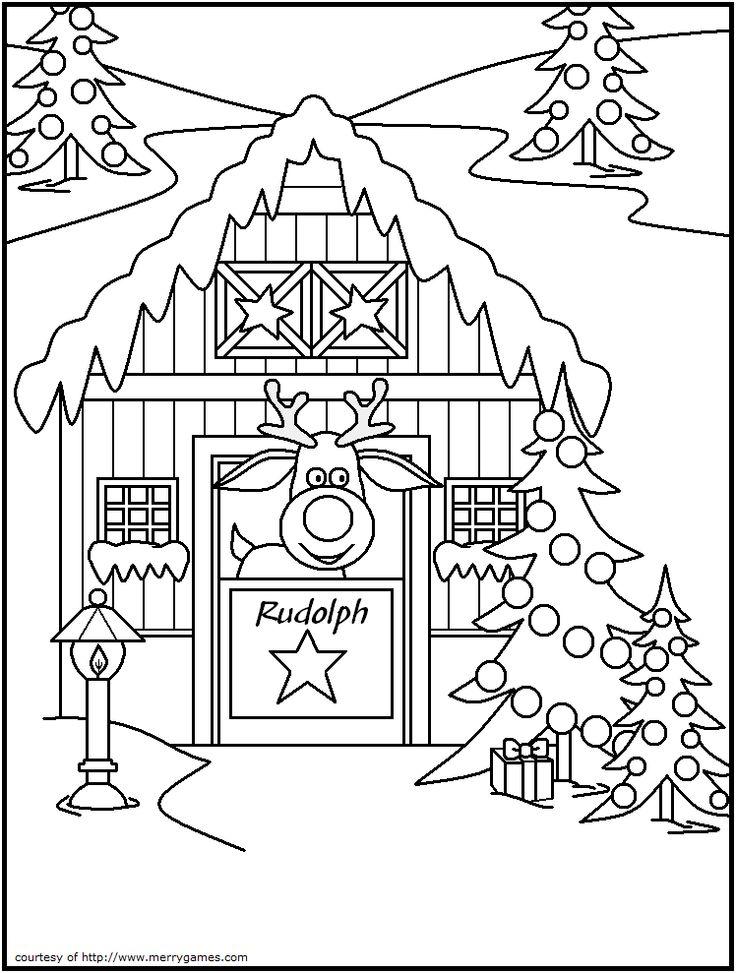malvorlagen zu weihnachten erster sterreichischer. Black Bedroom Furniture Sets. Home Design Ideas