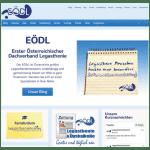 EOEDL2-640×640