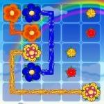 Spiele, Aufmerksamkeit, Wahrnehmung, optische Wahrnehmung, räumliche Wahrnehmung, AFS-Methode, Legasthenie, Legasthenietraining, Dyskalkulie, Dyskalkulietraining