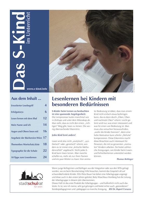Unterrichtsmaterialien - Lesen für Kinder mit erhöhtem Förderbedarf, lesen, Lesematerial, Legasthenie, Legasthenietraining, AFS-Methode, Legasthenietrainer