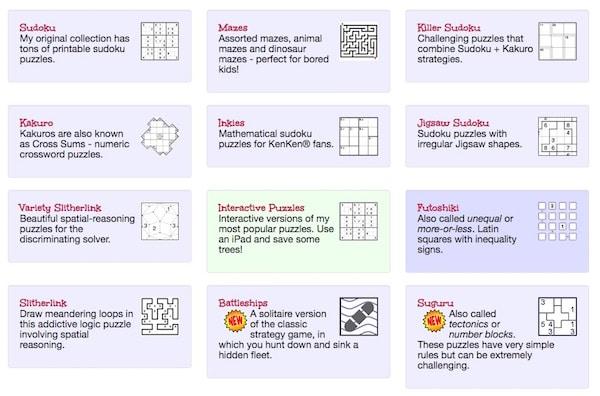 Krazydad - Unzählige Rätsel, Labyrinthe und mehr, Labyrinthe, Rätsel, EÖDL, AFS-Methode, Legasthenie, Dyskalkulie, Legasthenietraining, Dyskalkulietraining, Wahrnehmung, Aufmerksamkeit