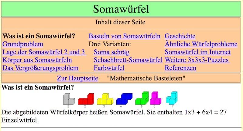 AFS-Methode, Aufmerksamkeit, Dyskalkulie, Eltern, Legasthenie, Logik, LRS, Mathematik, räumliche Wahrnehmung, Unterricht
