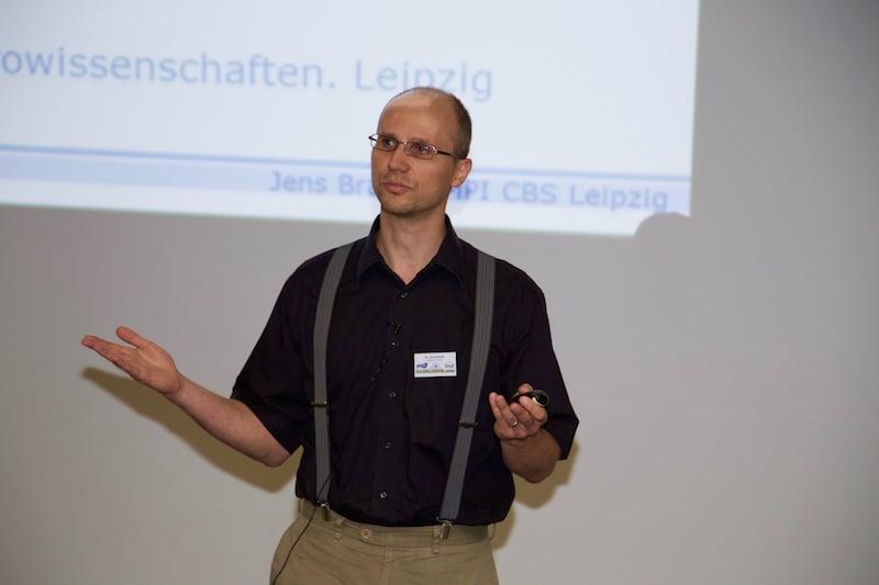 Feinmotorik Archives - Erster u00d6sterreichischer Dachverband Legasthenie