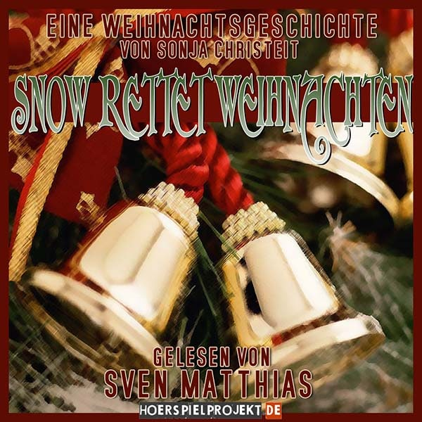 Hörspiel, kostenlos, Weihnachten