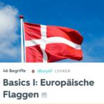 quizlet_flaggen
