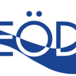 eoedl LOGO 2x