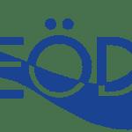 eoedl-logo