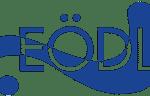 eoedl-logo_2x