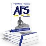 Legasthenie-Training-nach-der-AFS-Methode