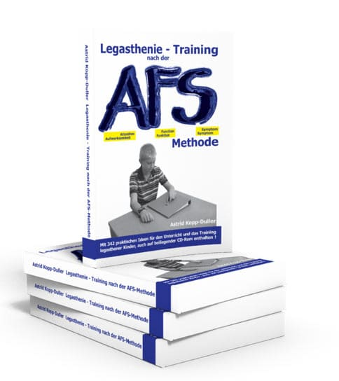 Legasthenie-Training-nach-der-AFS-Methode