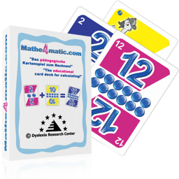 5 Minuten Mathespiele, Mathe, Mathespiel, Dyskalkulie, Dyskalkulietraining, AFS-Methode, Dyskalkulietrainer, EÖDL