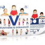 LUD V Legasthenie und Dyskalkulie 5
