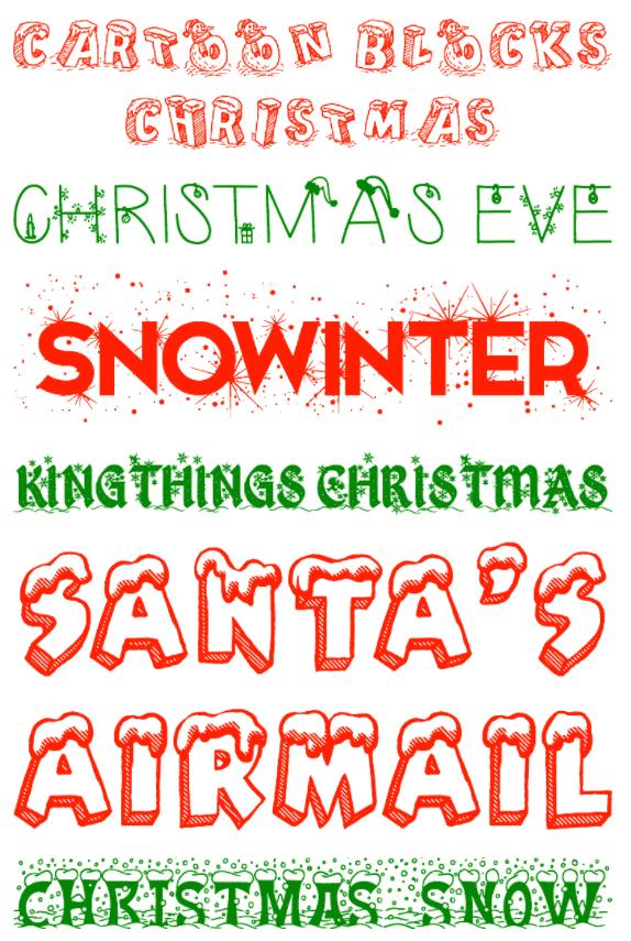 Weihnachten, Advent, Schriftart, Lesen, Malen, Puzzeln