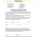 vpBasis-Salzburg-Einladung