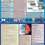 LUD V Legasthenie und Dyskalkulie 5, Legasthenie, Dyskalkulie, Legasthenietraining, Dyskalkulietraining, AFS-Methode, EÖDL, Vortrag, QRM