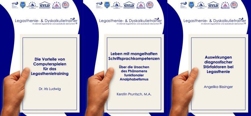 LUD V Legasthenie und Dyskalkulie 5, Legasthenie, Dyskalkulie, Legasthenietraining, Dyskalkulietraining, AFS-Methode, EÖDL, eBooks